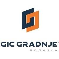 gic-gradnje-logo